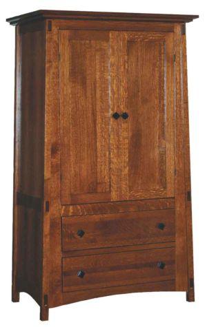 BS-Amish-Custom-Bedroom-Furniture-McCoy-BMC-05