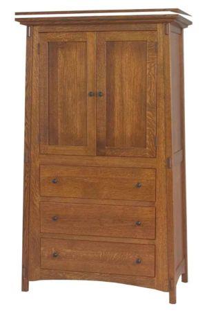 BS-Amish-Custom-Bedroom-Furniture-McCoy-BMC-23