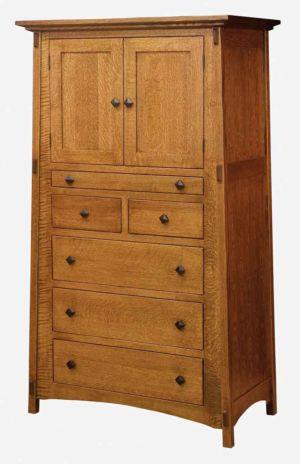 BS-Amish-Custom-Bedroom-Furniture-McCoy-BMC-35