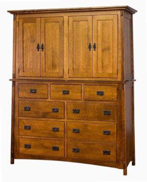 BS-Amish-Custom-Bedroom-Furniture-McCoy-BMC-69