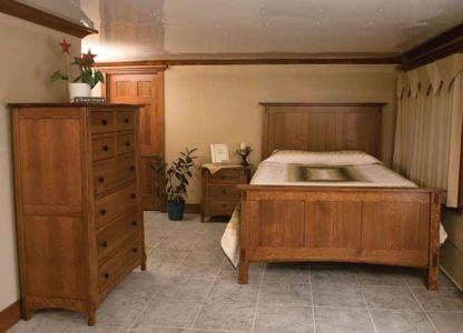 BS-Amish-Custom-Bedroom-Furniture-McCoy-SMC-31-Set