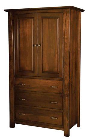 BS-Amish-Custom-Bedroom-Furniture-Mondovi-BMD-05