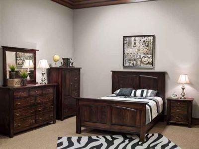 BS-Amish-Custom-Bedroom-Furniture-Mondovi-Room-Setting