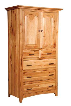 BS-Amish-Custom-Bedroom-Furniture-Premier-Shaker-BPS-06