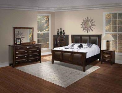 BS-Amish-Custom-Bedroom-Furniture-Preston-Bedroom-Setting