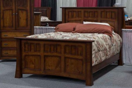 BS-Amish-Custom-Bedroom-Furniture-Princeton-BPR-14