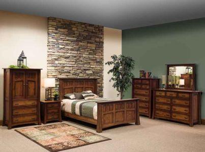 BS-Amish-Custom-Bedroom-Furniture-Princeton-Room-Setting