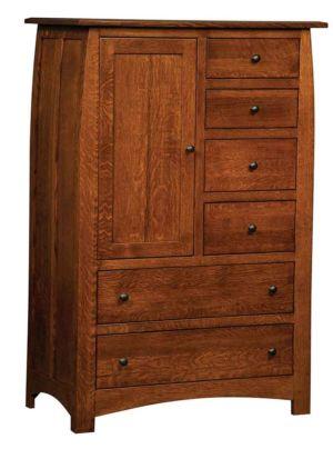 BS-Amish-Custom-Bedroom-Furniture-Superior-Shaker-BSP-09