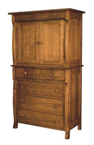 BS-Amish-Custom-Bedroom-Furniture-Wellington-BW-06