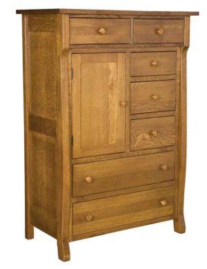 BS-Amish-Custom-Bedroom-Furniture-Wellington-BW-09