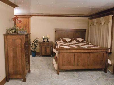 BS-Amish-Custom-Bedroom-Furniture-Wellington-SWT-101-Set
