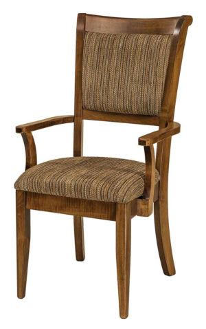 FN-Amish-Custom-Chairs-Adair-Dining