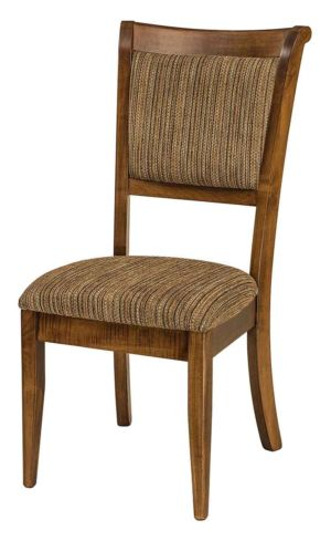 FN-Amish-Custom-Chairs-Adair-Dining 1