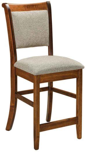 FN-Amish-Custom-Chairs-Adair-Stool