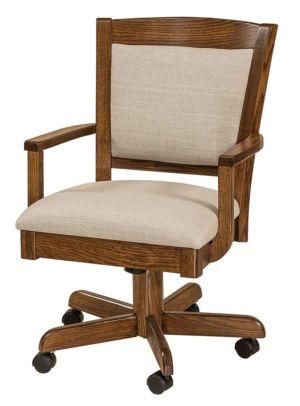 FN-Amish-Custom-Chairs-Akron-Desk-Chair