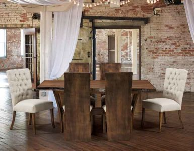 FN-Amish-Custom-Chairs-Alana-Dining 2
