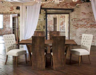 FN-Amish-Custom-Chairs-Alana-Dining 2