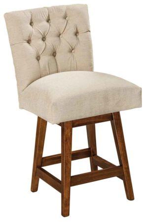 FN-Amish-Custom-Chairs-Alana-Stool