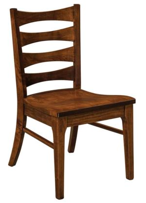 FN-Amish-Custom-Chairs-Armanda-Dining