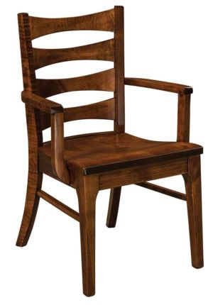 FN-Amish-Custom-Chairs-Armanda-Dining 1
