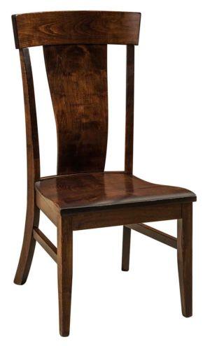 FN-Amish-Custom-Chairs-Baldwin-Dining