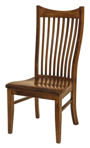 FN-Amish-Custom-Chairs-Barkley-Dining