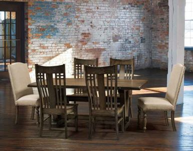 FN-Amish-Custom-Chairs-Bennett-Dining 4