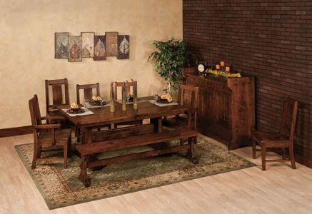 FN-Amish-Custom-Chairs-Benson 1