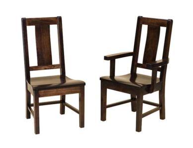 FN-Amish-Custom-Chairs-Benson
