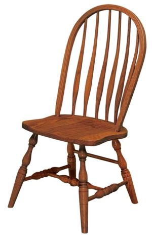 FN-Amish-Custom-Chairs-Bent-Feather