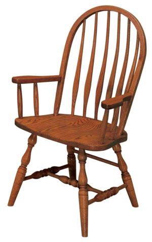 FN-Amish-Custom-Chairs-Bent-Feather 1