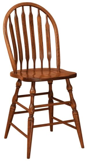 FN-Amish-Custom-Chairs-Bent-Paddle-Stool