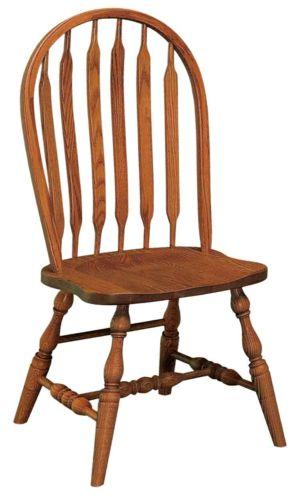 FN-Amish-Custom-Chairs-Bent-Paddle