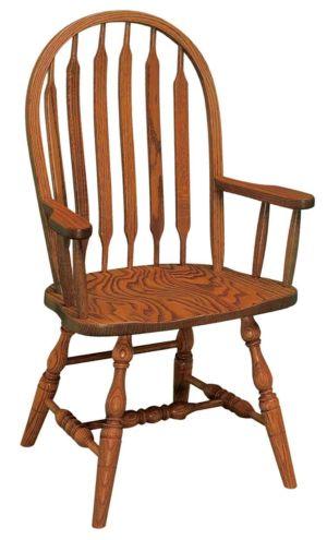 FN-Amish-Custom-Chairs-Bent-Paddle 1