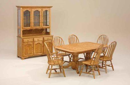 FN-Amish-Custom-Chairs-Bent-Paddle 2