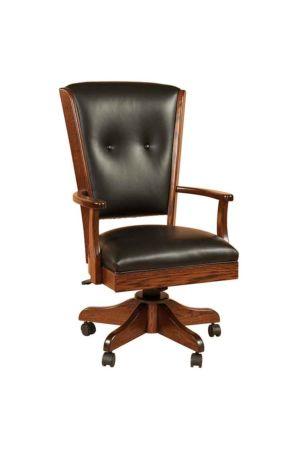 FN-Amish-Custom-Chairs-Berkshire