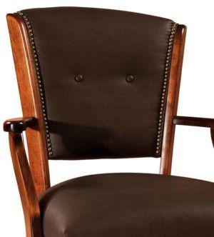 FN-Amish-Custom-Chairs-Berkshire 1