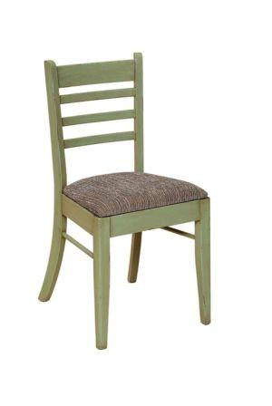 FN-Amish-Custom-Chairs-Brady-Side