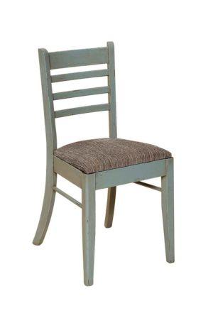 FN-Amish-Custom-Chairs-Brady-Side 1