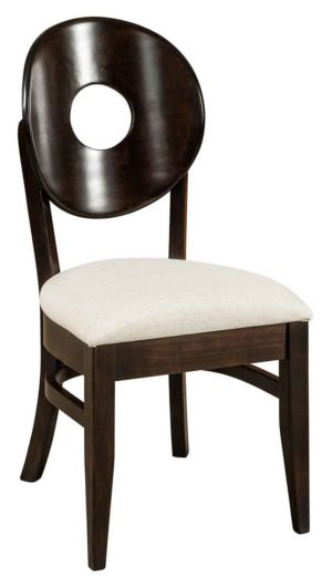 FN-Amish-Custom-Chairs-Bridgeport-Side