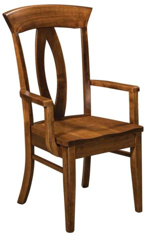 FN-Amish-Custom-Chairs-Brookfield-Dining 1