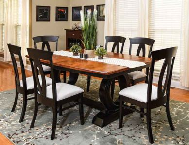 FN-Amish-Custom-Chairs-Brookfield-Dining 2