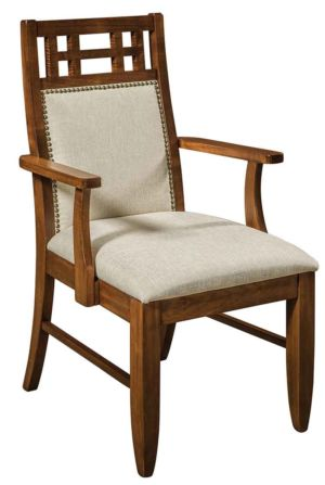 FN-Amish-Custom-Chairs-Buckingham-Dining 1
