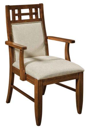 FN-Amish-Custom-Chairs-Buckingham-Dining 1