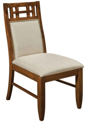 FN-Amish-Custom-Chairs-Buckingham-Dining