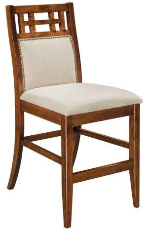 FN-Amish-Custom-Chairs-Buckingham-Stool