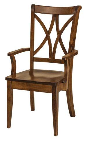 FN-Amish-Custom-Chairs-Callahan-Dining 1