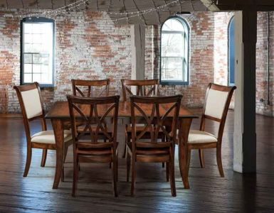 FN-Amish-Custom-Chairs-Callahan-Dining 2