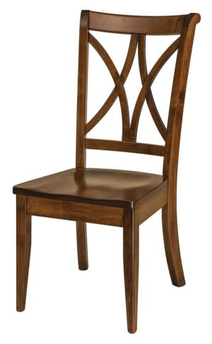 FN-Amish-Custom-Chairs-Callahan-Dining