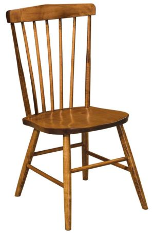 FN-Amish-Custom-Chairs-Cantaberry-Side